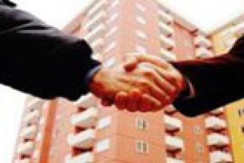 Bankalar 'kiracı'ların peşinde
