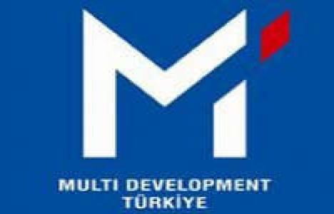 Multi Development Türkiye,