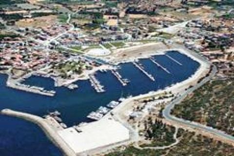 Seferihisar, Türkiye'nin ilk Yavaş Şehir adayı