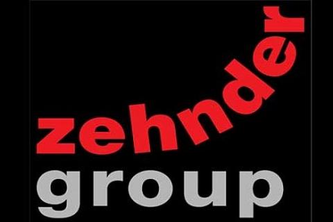 Zehnder Group Türkiye pazarına giriyor…