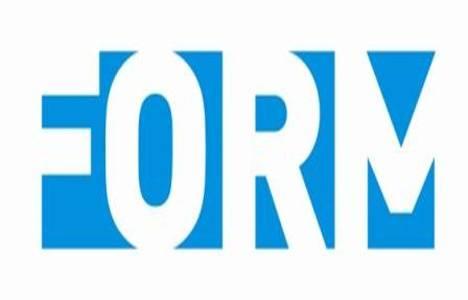FormSolar, Yingli Solar ve Fronius ile anlaştı!