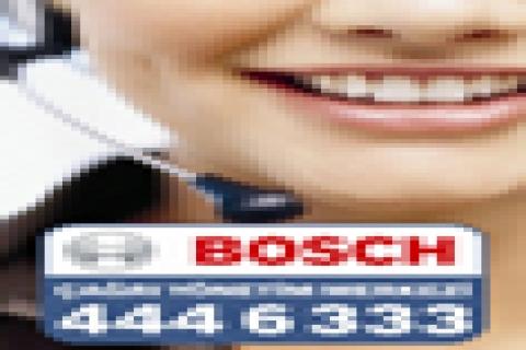 Bosch Çağrı Yönetim Merkezi`nin müşterilerine sağladığı yeni hizmet anlayışı