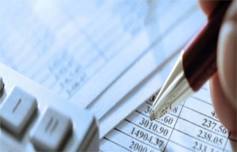 Kervansaray Holding borcu için Bahçelievler'deki taşınmazı ipotek etti!