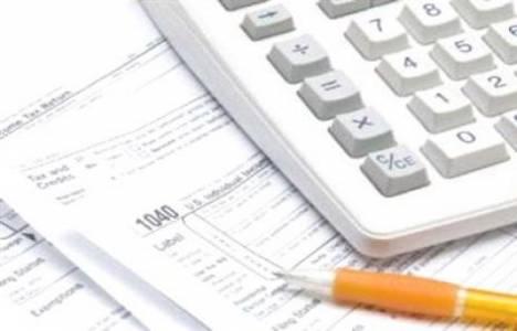 Maliye Bakanlığı, yüzde 35 gelir vergisi haberini yalanladı!