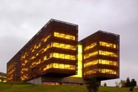 Yapı Kredi Bankacılık Akademisi