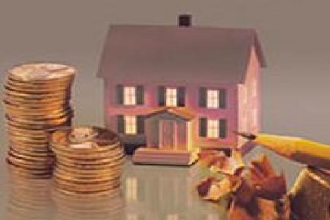 Ailelerin aylık gider sıralamasında kira ilk sırada