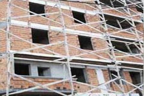 Vakıflar Balıkesir'de inşaat yaptırma üzere arsa kiraya verecek!