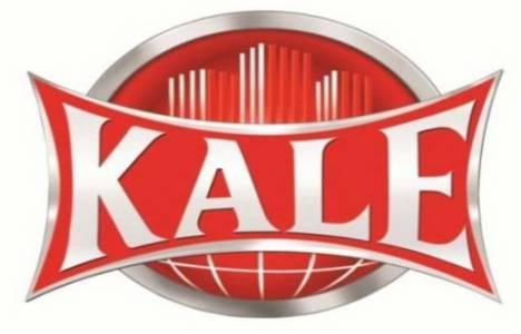 Kale Endüstri