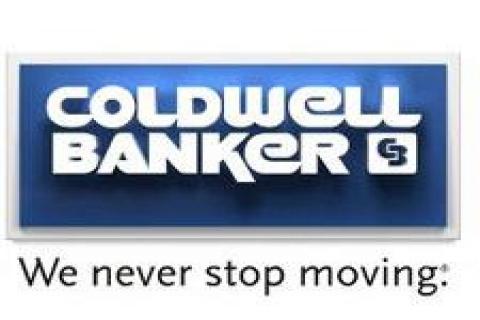 Coldwell Banker yarışma