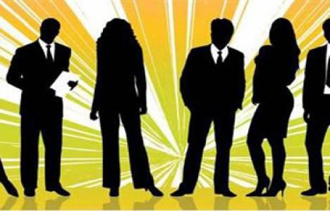 Livadi Turizm ve Ticaret Anonim Şirketi kuruldu!