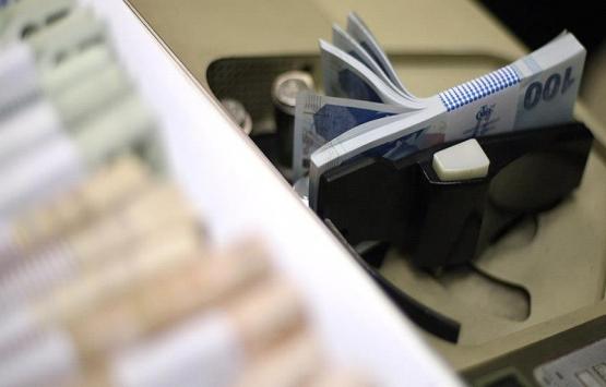 Tüketici kredilerinin 192 milyar 571 milyon lirası konut!