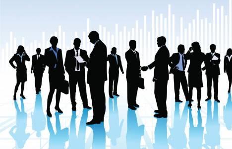 Sosi Mimarlık Sanayi ve Ticaret Anonim Şirketi kuruldu!