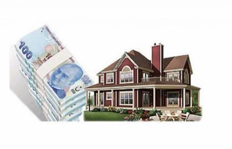 Sarıgöl-Yenidoğan Kentsel Yenileme projesinde konut kredili satışa geçildi!