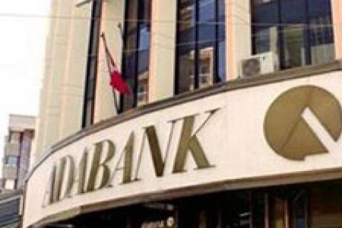 Fon Kurulu, Adabank'a verilen teklifi kabul etmedi!