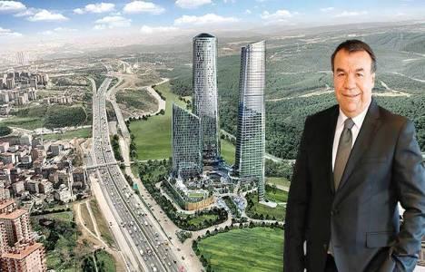 Eroğlu, 2014'te 150