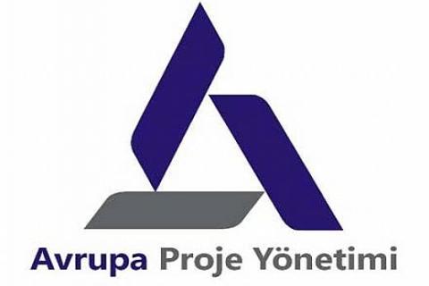 Avrupa Proje Yönetimi