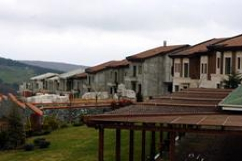 Acaristanbul villaları 2