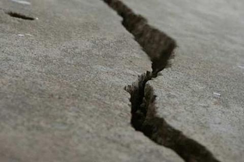 Ankara'nın ''Deprem Stratejisi