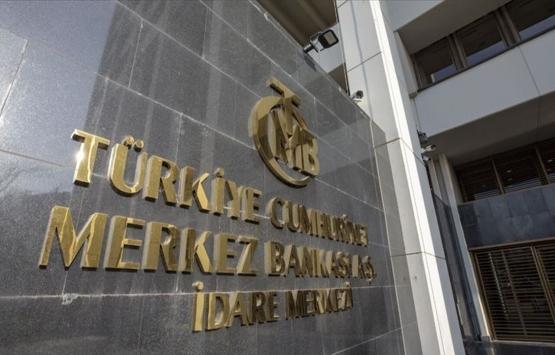 Merkez Bankası swap ihaleleri limitini artırdı!