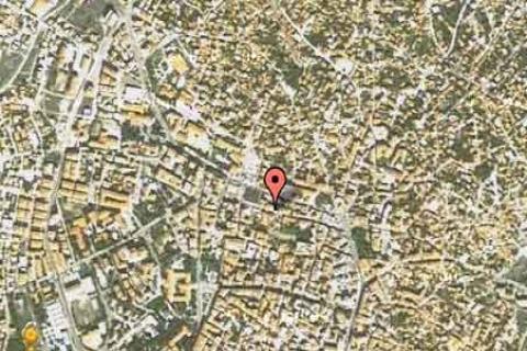 Milli Emlak, Kırklareli'nde ticari arsa satıyor!