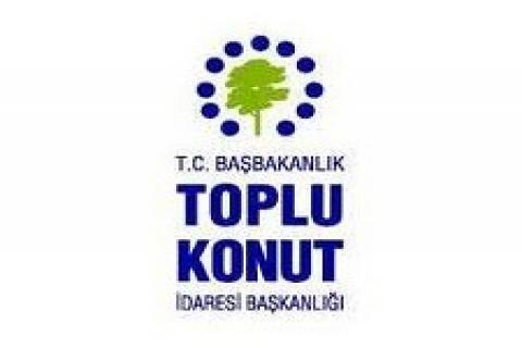 TOKİ çanakkale'de arsa
