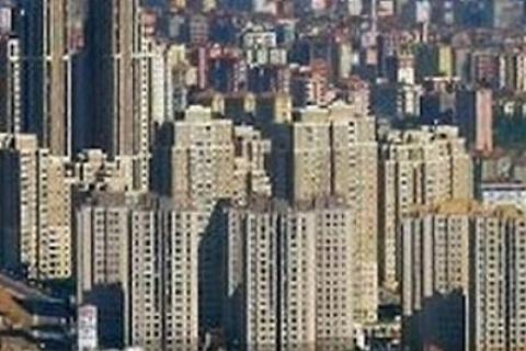 1.2 milyon ev