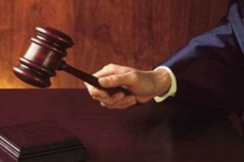 Necmioğlu inşaat ş irketi mahkemeye çağırıldı