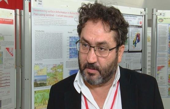 Prof. Dr. Ziyadin
