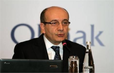 GYODER Başkanı Işık Gökkaya: Kentsel dönüşüme Türkiye geç kaldı!