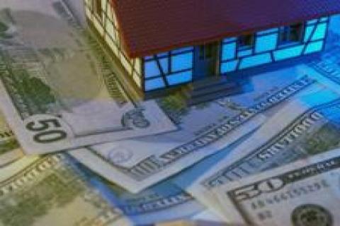 Müteahhitler göstermelik satış yaparak kredi alıyor