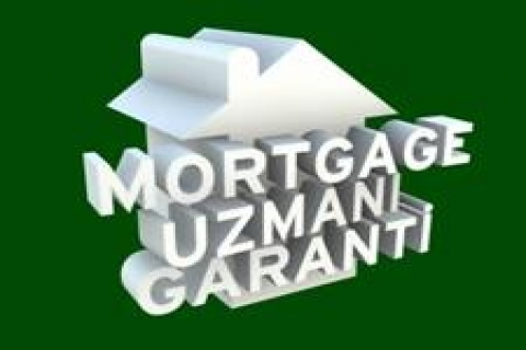 Garanti Mortgage 132