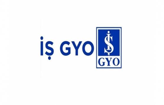 İş GYO 2020 yılı için bağımsız denetim şirketini ilan etti!