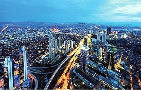 Akıllı şehirler 2