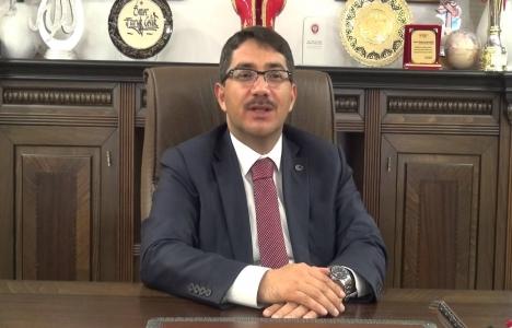 Şehzadeler Belediyesi vergi
