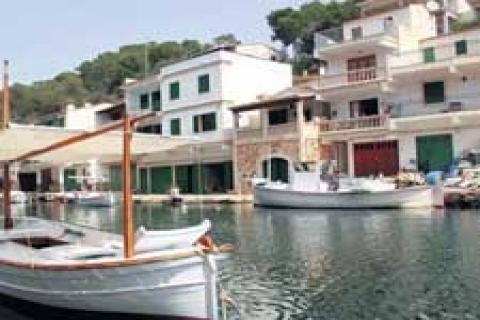 İspanyol 'mortgage'zede piyango ile evini satıyor