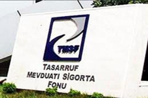 TMSF, RCT A.Ş.