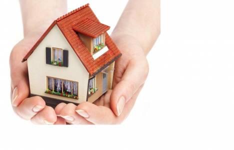 Akyal Gayrimenkul Yatırım İnşaat Ticaret Limited Şirketi kuruldu!