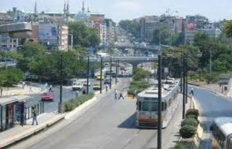 Fatih Belediyesi 2