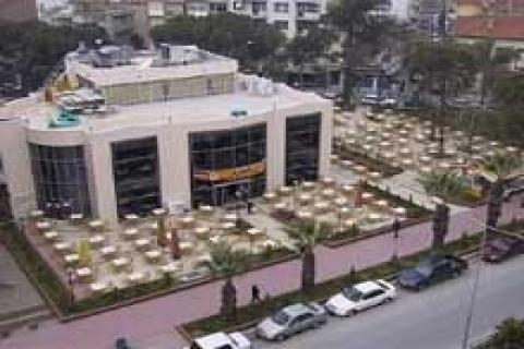 Türk Dünyası Mimarlık ve Şehircilik Kurultayı devam ediyor