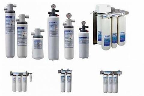 Clewer Sales Çevre ve Su Arıtma şirketi kuruldu!