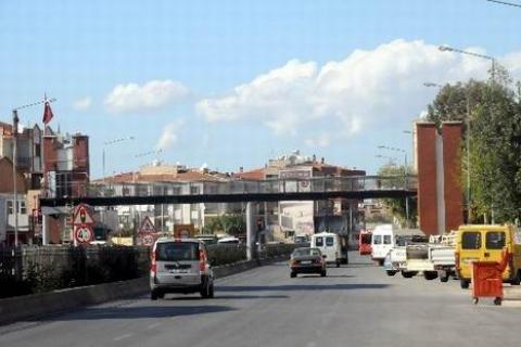 Çiğli Belediyesi