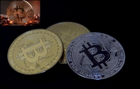 Kripto para tartışmalarında sular durulmuyor!