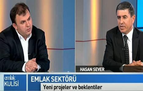 Hasan Sever ve Tebernüş Kireçci Esenyurt bölgesini konuştu!