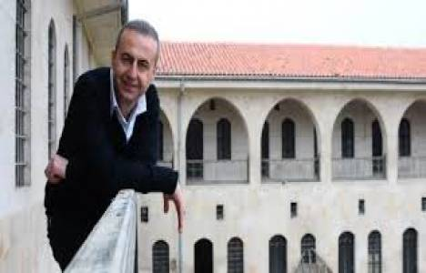 Gaziantep Şirehan Hotel'in
