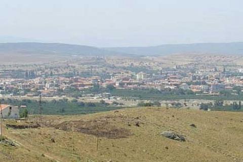 İzmir Selçuk Belediyesi'nden satılık 11 arsa! 6 milyon TL'ye!