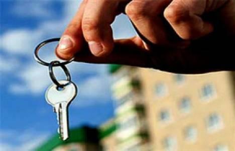 Maliye, ev sahiplerinin kira kontratlarını yakın takibe aldı!