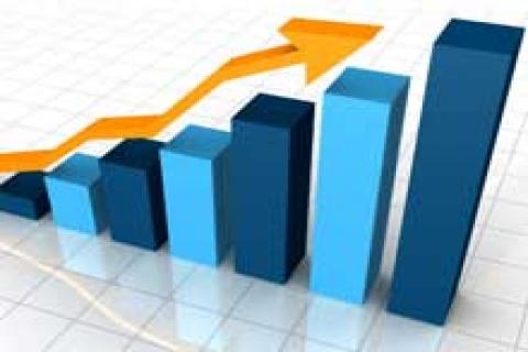 Konutta faiz ortalama yüzde 1.63'e kadar çıktı
