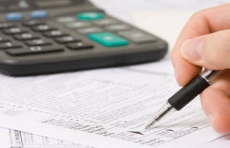 İşyeri kira sözleşmesi