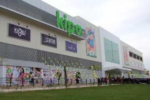 Tesco Kipa, Ardaş Gıda'yı 21 mağazası ile devraldı!