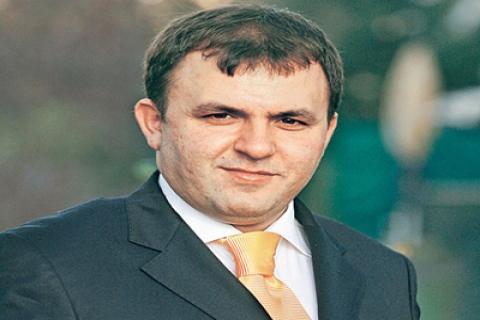 Tebernüş Kireçci'nin Emlak Kulisi'nde konuğu: Ünal İnşaat Satış Sorumlusu Cem Altıntaş!